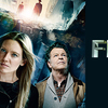 『FRINGE/フリンジ』はX-ファイルが好きな人にぜひおすすめしたい、SF超大作!