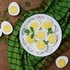 外食はダイエットのリズムを乱しがち。上手に楽しむ(8)