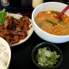 札幌市 定食や / 定食屋最強候補