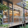 【シアトル エスプレス カフェ お茶の水女子大学店】広くて静かでリーズナブルなカフェに行ってきました