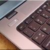 HP 840G1機の近況