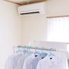 イヤな生乾きの臭いを防ぐ洗濯のコツ