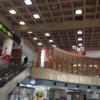 金浦空港のレストラン