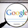 無料ブログでGoogleアドセンスの審査を通過するには?