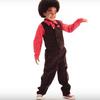子供のキレキレダンスはなぜこうも癖になるのか
