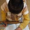 【西大和学園本校入試⑧】志望校が不合格だった後に次へ向かう方法