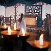 武神趙子龍 三国志の英雄趙雲のドラマ(40)赤壁前哨戦