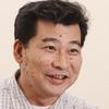 作家関川 夏央さんの「世界で一番受けたい授業!」
