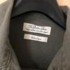 ビームスプラス別注 レミレリーフ ミリタリーシャツジャケット 購入