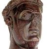ローマ第二帝政第二代正帝ガレリウス帝について!彼はカリスマ同士の橋に過ぎなかったのか?