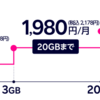 楽天モバイルが更に進化!!驚異の新プラン!!