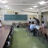 同窓会総会② 2017/05/22