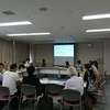 7月28日地域共生ケア生野推進委員会
