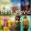 今年観たインド映画まとめ 2020
