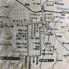 札幌のループ線に乗ろう