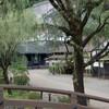 鬼怒川温泉デートコース