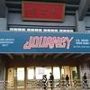 初Journey