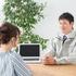 所沢市でシール貼りバイトを紹介してくれる派遣会社をオススメする!