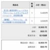 祝・キャッツ10000回公演!