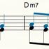 曲にハモリやコーラスを入れる方法。正しい入れ方とルールについて【譜面・音源あり】