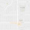 ロサンゼルスでどこに住むか