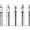 ベイプのアーカスは使い方も簡単で評価の高い電子タバコや!