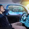 人はなぜ移動するのか? ユーザー目線で考える交通の未来