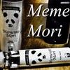 【Mono】Memento Mori