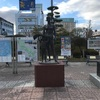 宮城県大崎市には東北ブロック1位の鳴子温泉郷がある。
