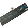 RAZER GMS-C40互換用バッテリ5000mah 14.8V