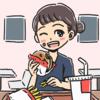 【レビュー】ファウンダー ハンバーガー帝国の秘密【評価】★★★★☆