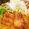 浜松・鴨江の「麺処 びぎ屋」浜松店の白醤油ラーメンはちょっと次元が違う。