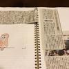 【民法総論】科目試験勉強 #1