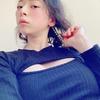 【 星詠み 】 乙女座満月からのメッセージ