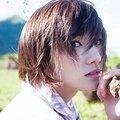 岡田奈々 ファースト写真集「飾らない宝石」の感想