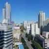 【釜山・ホテル】普通に良い。イビス アンバサダー 釜山 シティセンター
