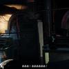 Far Cry 5(PC) レビュー