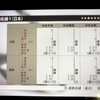 雑記 19/07/29