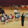 指揮者の汐澤先生が小学生をレッスン!結果は?