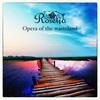 【ディスクレビュー】そのどれもが彼女の歩いた軌跡となる Roselia 5thシングル『Opera of the wasteland』