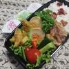 NO.41 豚生姜焼き