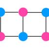 2部グラフ判定問題