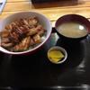 札幌 豚丼 ミルキィウェイ