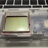 Macintosh SE/30 Repair #5