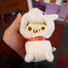【神戸】元町商店街で10円クレーンゲームをプレイしてきた。「祭だ わっしょい わっしょい」というゲーセンはメチャクチャお財布に優しかった!!