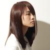 【イルミナカラー待望の新色!!!イルミナトワイライト】秋冬カラーにおすすめ!!!