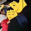 アラビアンコースト~スタンバイで感じる大家族であることの幸せ(*´▽`*) ~2017年 3月 Disney旅行記【12】