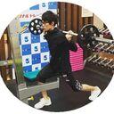 ランニング 初心者向け 荒井健次のブログ