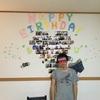第二回本公演「シー・ザ・ライト −有島武郎に敬意を表して− 」、ダイジェスト映像公開!!!
