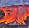 【ソフト開発 アンチパターン】Lava Flow